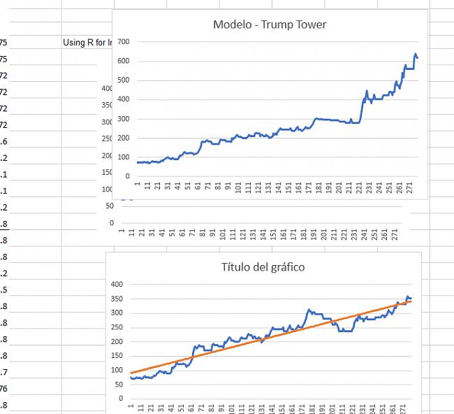 Robot Trump-trumptower.png
