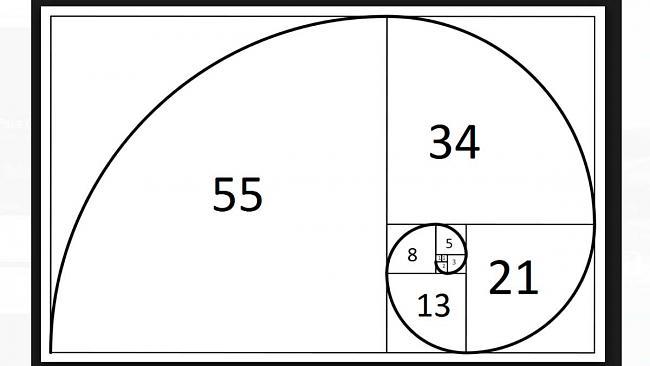 -secuencia-de-fibonacci-2.jpg