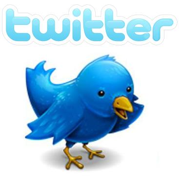 Escuela de Robots FOREX 2-twitter-logo.png