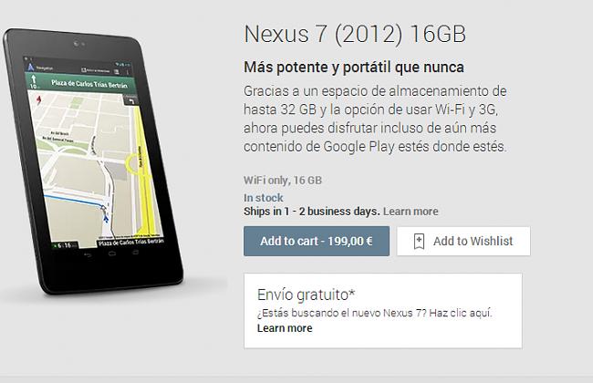 Segunda Competición FOREX del 15 Septiembre al 31 diciembre 2013-nexus.png