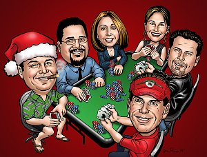 Similitudes del Poker y el FOREX-poker-bolsia.jpg