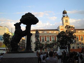 Grupo FOREX Madrid-madrid_bear_at_puerta_del_sol.jpg