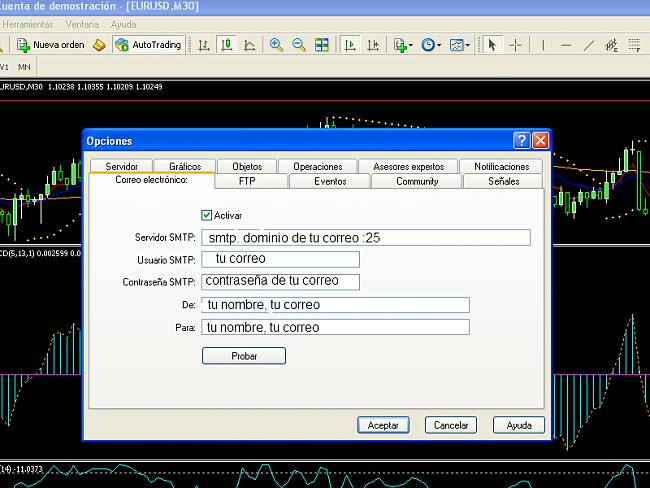 Pequeños scripts-configurar-correo.png