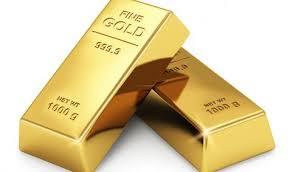 Forex Inversiones de alto riesgo-oro.jpg