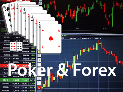 Similitudes del Poker y el FOREX-poker-forex.jpg