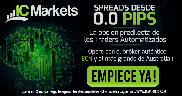 IC Markets, Broker ECN Recomendado-ic-markets-autotrading-factory-9.png