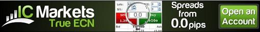 IC Markets, Broker ECN Recomendado-icmarkets-deposit.jpg