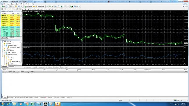 IC Markets, Broker ECN Recomendado-forexforex.jpg