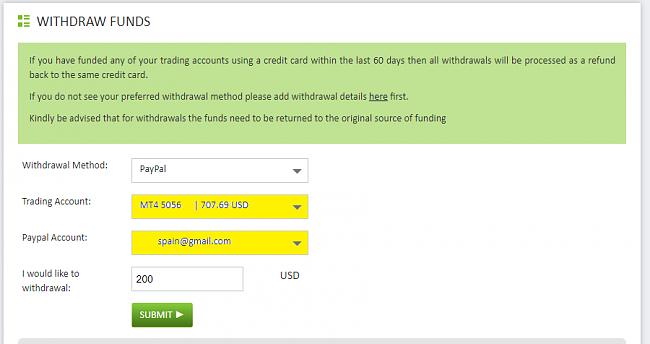 IC Markets, Broker ECN Recomendado-paypal.png