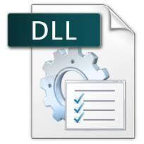 Como crear una DLL para Metatrader-descarga.jpg