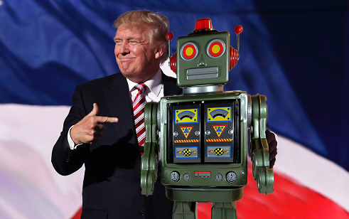 Robot Trump-trumrobot.png