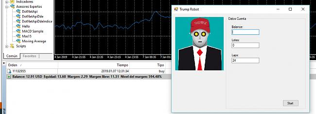Robot Trump-trumprobot.jpg