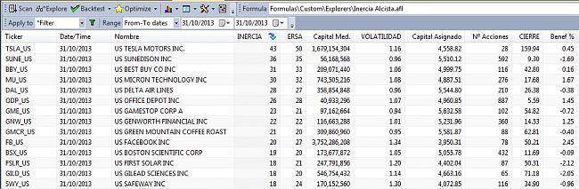 Saludos-acciones-13-11-01.jpg