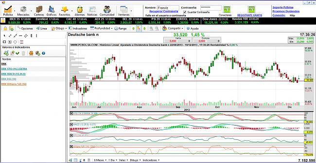 Aplicación de la estrategia-deutsche-bank.jpg