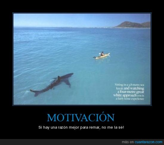 Actualización carteras-cr_128868_motivacion.jpg