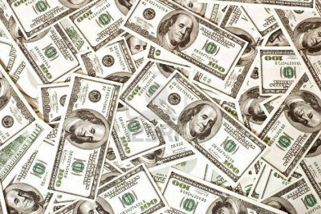 Actualización carteras-2342181-las-series-de-dinero-hudreds-de-textura-verde-dolar.jpg