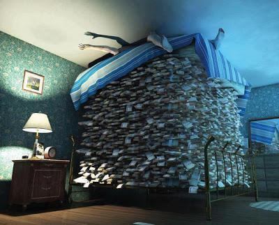 Actualización carteras-dinero-bajo-el-colchon-en-el-blog-de-xavier-valderas.jpg