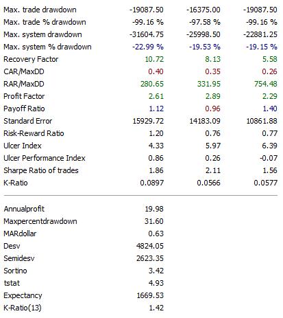 Sistemas Automáticos de inversión-1.png