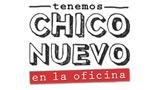 Altas/bajas club-1352307549981.jpg