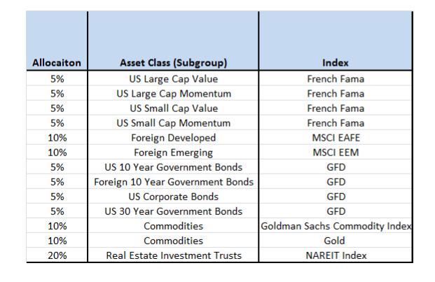 Sistemas Automáticos de inversión-13.png