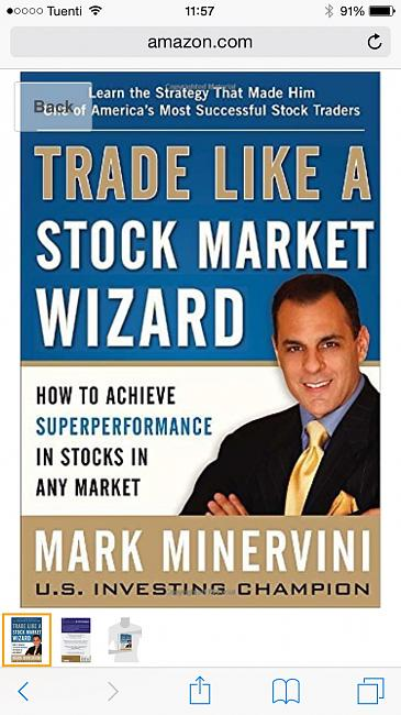 Situación de mercados-image.jpg