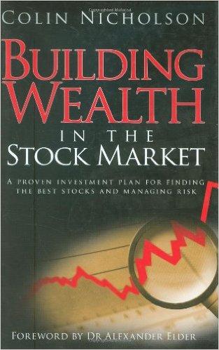 Situación de mercados-image.jpeg