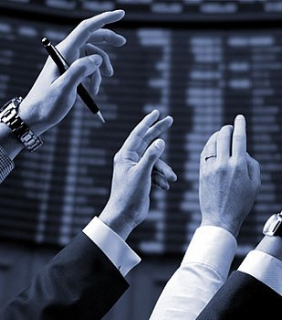 ESCUELA DE ANÁLISIS TÉCNICO. by Frantrade.-guides-trading-.jpg