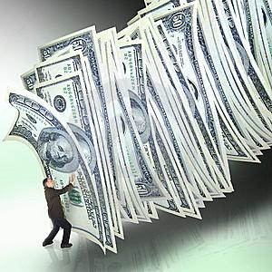 ESCUELA DE ANÁLISIS TÉCNICO. by Frantrade.-money-management.jpg