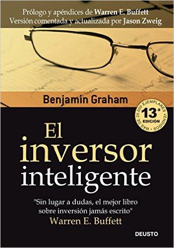 Libros de Bolsa-inversor-inte.jpg