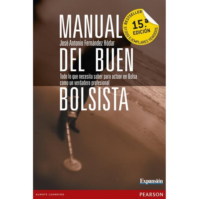 Libros de Bolsa-manual-buen-bolsista.jpg