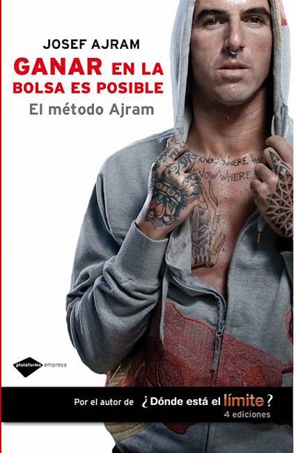 Libros de Bolsa-rico1.jpg