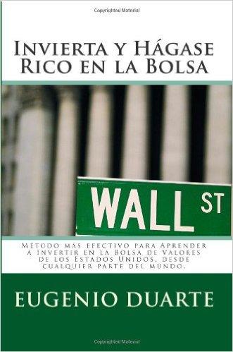 Libros de Bolsa-rico2.jpg