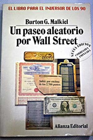 Libros de Bolsa-9788420694863-us-300.jpg