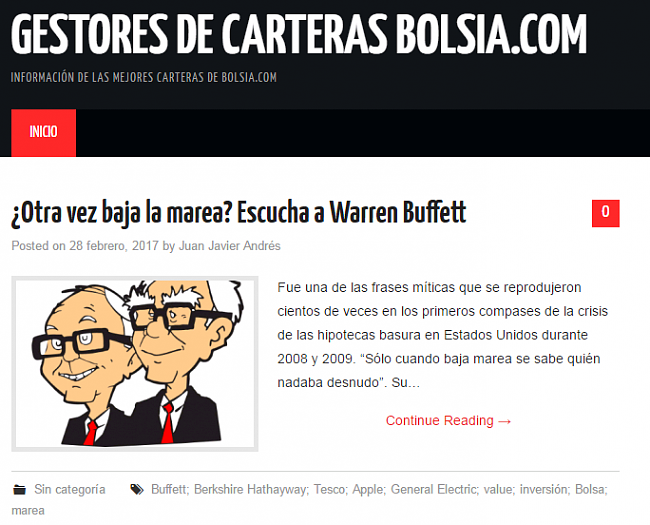 Warren Buffet-screenshot_1.png