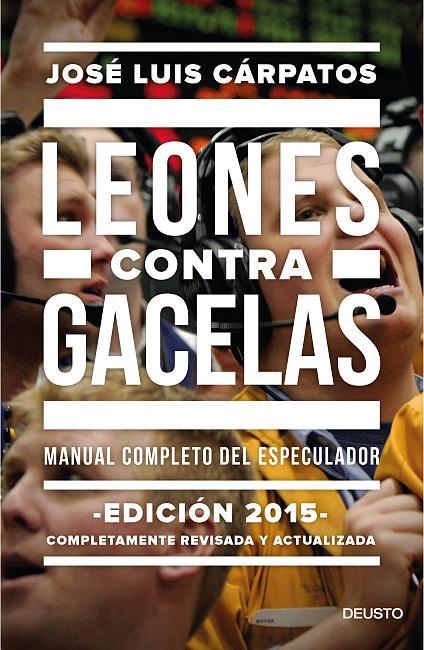 Libros de Bolsa-leones.jpg