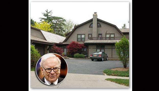 Warren Buffet-casa-warren-buffet.jpg