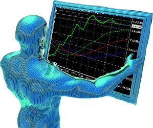ESCUELA DE ANÁLISIS TÉCNICO. by Frantrade.-forex-automatic-trading-robots.png