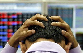 ESCUELA DE ANÁLISIS TÉCNICO. by Frantrade.-stock_trading_failure.jpg