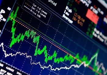 ESCUELA DE ANÁLISIS TÉCNICO. by Frantrade.-stock-trading1.jpg
