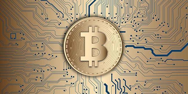 ¿Puede valer 1 BTC un millón de dólares?-bitcoin-hash-pixabay.jpg