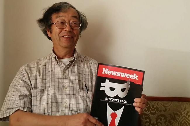 ¿Puede valer 1 BTC un millón de dólares?-dorian-nakamoto-newsweek.jpg