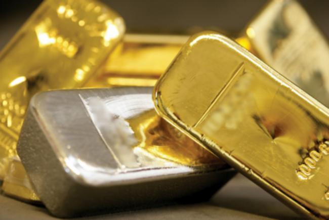 ¿Puede valer 1 BTC un millón de dólares?-lingotes-de-oro-y-plata.jpg