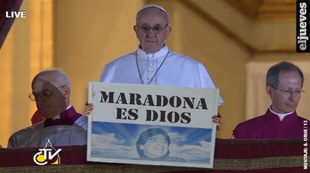 Fumataaaaaa biancaaaaaa nuevo papa-papa-maradona.jpg
