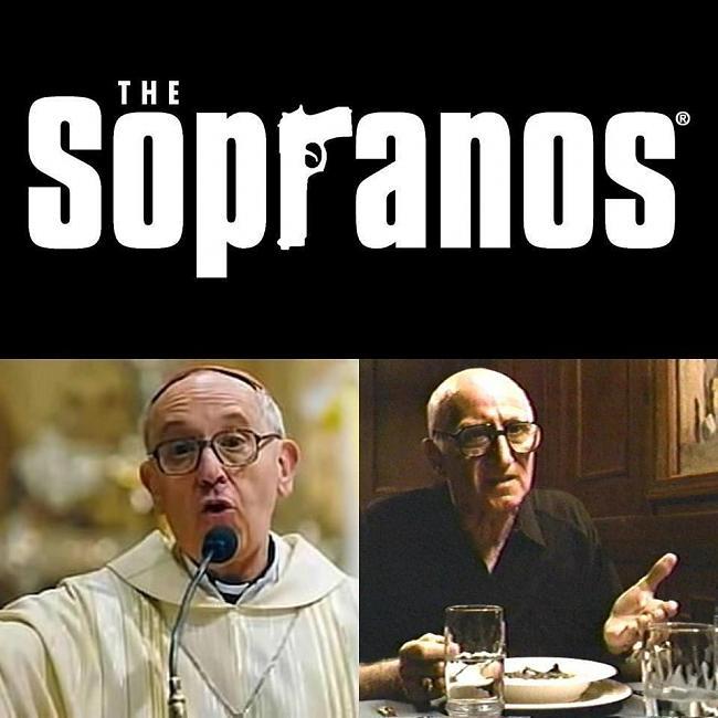 Fumataaaaaa biancaaaaaa nuevo papa-papa.jpg