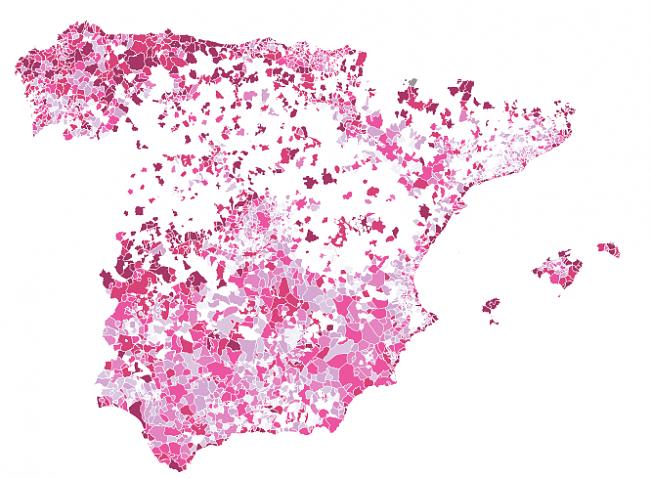 ¿Cuántos bares hay en España?-spainn.png