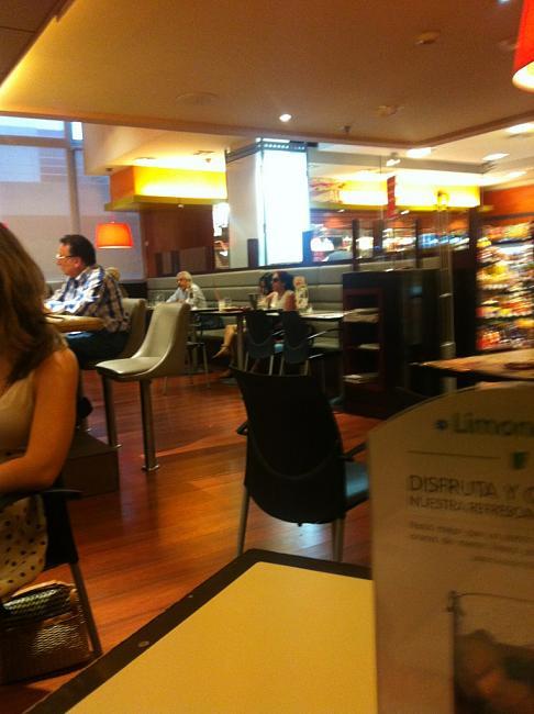 ¿Cuántos bares hay en España?-imageuploadedbybolsia1373311082.103282.jpg