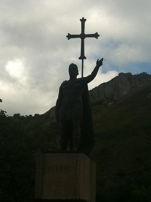 Viajes: Mbolsia por el Norte-imageuploadedbybolsia1377977024.510683.jpg