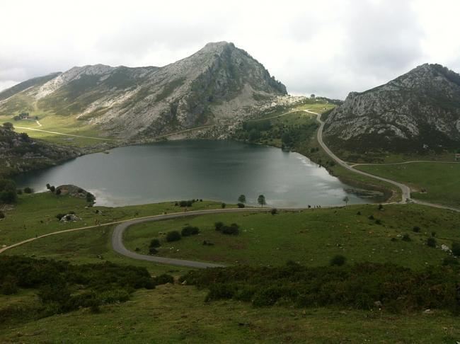 Viajes: Mbolsia por el Norte-imageuploadedbybolsia1377977073.382400.jpg