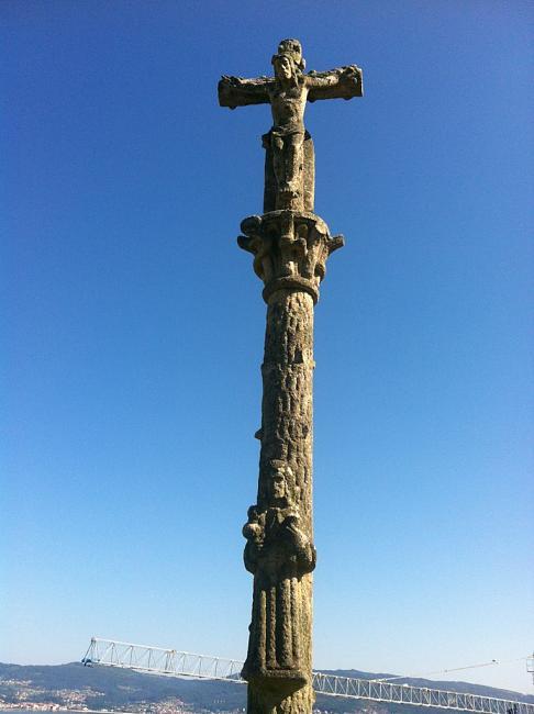 Viajes: Mbolsia por el Norte-imageuploadedbybolsia1378028230.835073.jpg
