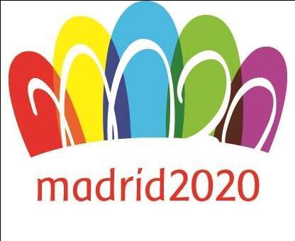 Madrid no conseguirá los Juegos-dshnzj.jpg
